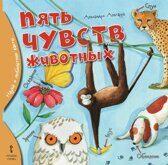 28081_vne_algar_pyat_chuvstv_zivotnih_obl_new.jpg